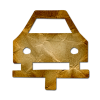 Auto Repair Shop (shops) Icon image #2908