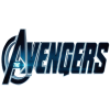Download Icon Avengers image #23546
