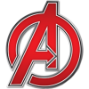 Avengers Pictures Icon image #23552