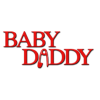 Baby Daddy T image #42626