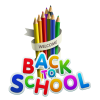 Best Free Back To School  Image image #23353