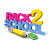 Back To School Image  Transparent thumbnail 23363