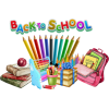 Back To School  Hd image #23364