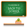 Download Back To School Picture image #23371
