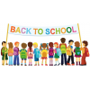 High-quality Back To School Cliparts For Free! image #23376