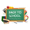 Download For Free Back To School  In High Resolution image #23358