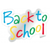 Collection Clipart  Back To School image #23359
