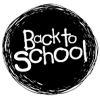 Back To School Download Free  Vector image #23361
