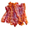 Bacon  Download image #44365