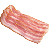 Bacon  Image With Transparent Background thumbnail 44373