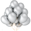 Format Images Of Balloon thumbnail 28099