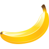 Get Banana  Pictures image #27762