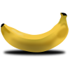 Download Free High-quality Banana  Transparent Images image #27788