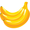 Designs  Banana image #27767