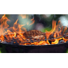 Barbecue Grill image #33351