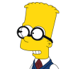 Hd Bart Simpson Image In Our System thumbnail 39265