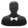 Bartender Free Icon image #20117