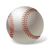 Baseball Ball Icon | Sport image #386