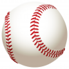 Transparent Baseball Background image #35358