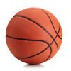 Download Free High-quality Basketball  Transparent Images image #26249
