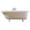 Bathtub Picture Png image #44794