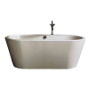 High-quality Bathtub Cliparts For Free! image #44786