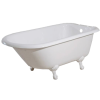 Bathtub Png Picture Image image #44771