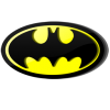 Vector Batman image #12031
