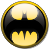 Batman Image Icon Free image #12020