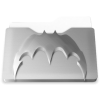Download Batman Ico image #12038