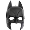 Collections  Best Batman Mask Image image #38922