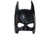 Download For Free Batman Mask  In High Resolution image #38929