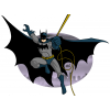 Free Download Batman image #36107
