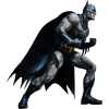 Download Batman Latest Version 2018 image #36101