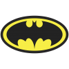 Batman Symbol Icon image #12023