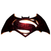 Batman Vs Superman Logo image #36117