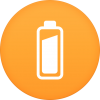 Icon Battery Download image #34283