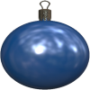 Vector  Baubles image #32860