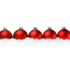 Download For Free Baubles  In High Resolution image #32839