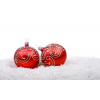 Free Download Baubles  Images image #32843