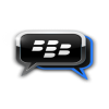 Icon Bbm Library image #1601