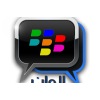 Bbm Icons No Attribution image #1610