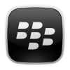 Bbm Icon Bbm Android Untuk Versi Gingerbread Zon3 Android image #1591
