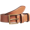 Belt  Available In Different Size image #33064