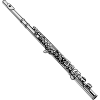 Best Flute Free Photo Image Clipart image #49046