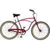 Bicycle  Clipart Photo image #45193