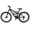 Bicycles Black PNG Download image #45187