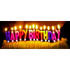 Free Download Birthday Candles  Images image #31060