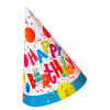 Download And Use Birthday Hat  Clipart image #20294