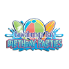 Birthday Party Images Free Download image #45916